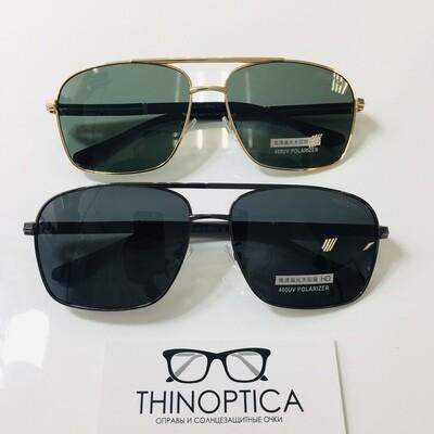 Солнцезащитные очки THINOPTICA 8058P