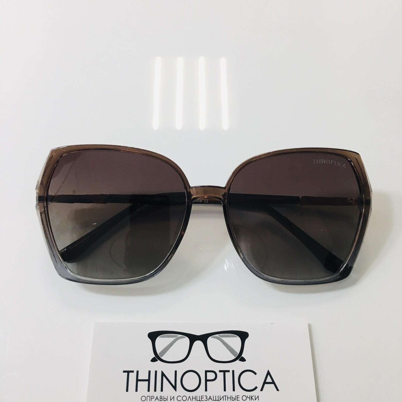 Солнцезащитные очки THINOPTICA J2111P
