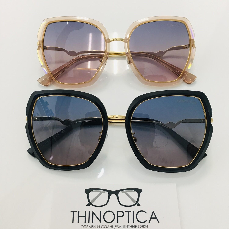 Солнцезащитные очки THINOPTICA J2021P