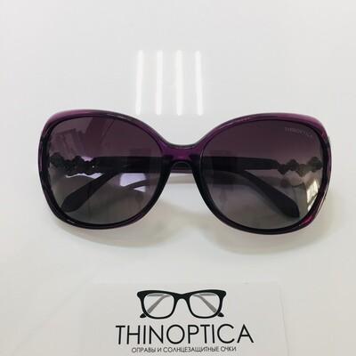 Солнцезащитные очки THINOPTICA 3337P