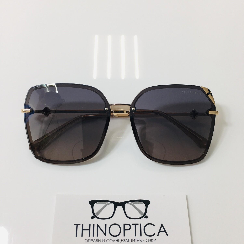 Солнцезащитные очки THINOPTICA J2035P