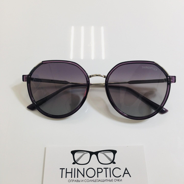 Солнцезащитные очки THINOPTICA J2031P