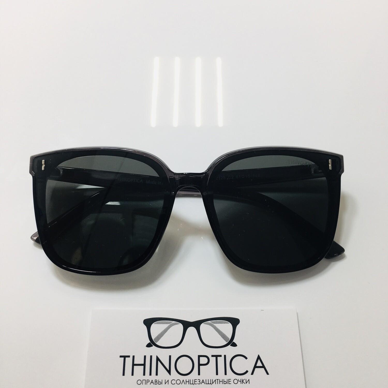 Солнцезащитные очки THINOPTICA J2125