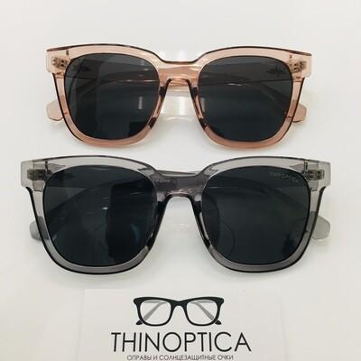 Солнцезащитные очки THINOPTICA 3447P