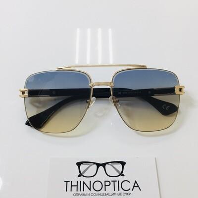 Солнцезащитные очки THINOPTICA GZ1276