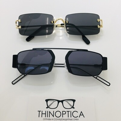 Солнцезащитные очки THINOPTICA TH1