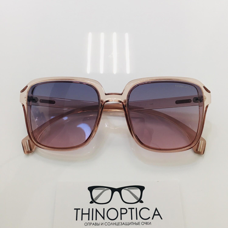 Солнцезащитные очки THINOPTICA J2029