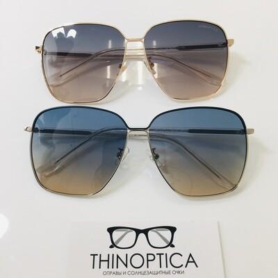 Солнцезащитные очки THINOPTICA D6153