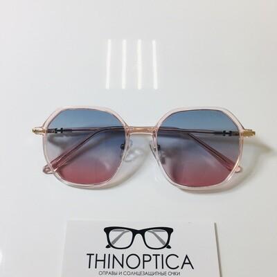 Солнцезащитные очки THINOPTICA J2120