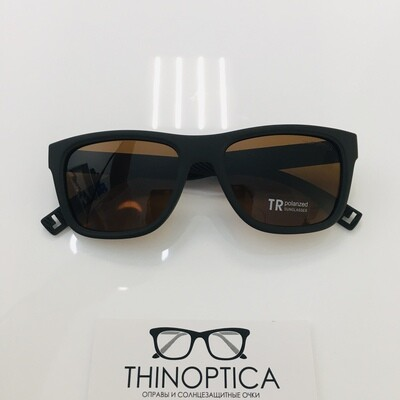 Солнцезащитные очки THINOPTICA 1944P