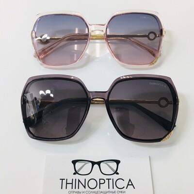 Солнцезащитные очки THINOPTICA J2034P