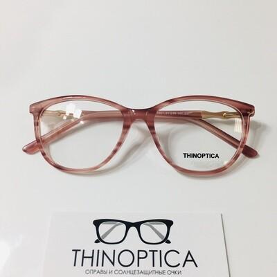 Оправа для очков THINOPTICA 1601