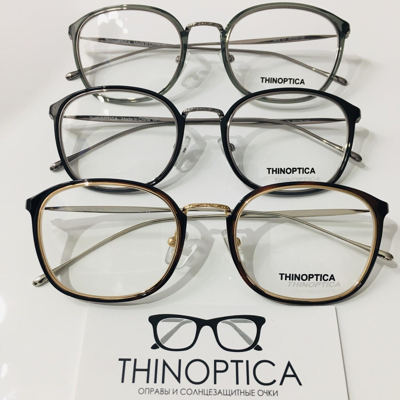 Оправа для очков THINOPTICA 8376