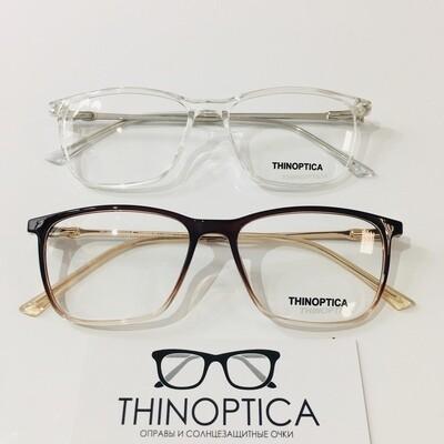 Оправа для очков THINOPTICA 7072
