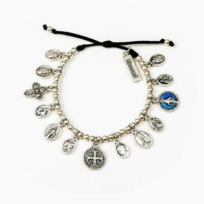 MSMH Glory Saints & Angels Bracelet