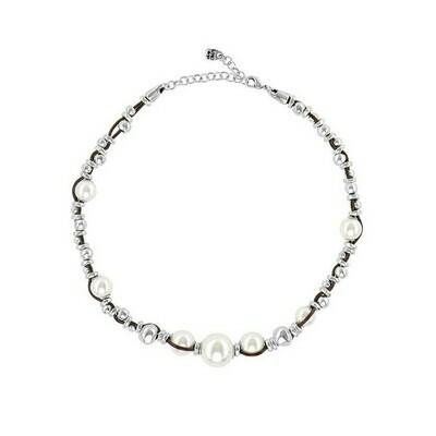 Uno de 50 Flighty Necklace