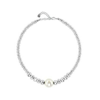 Uno de 50 Moody Necklace