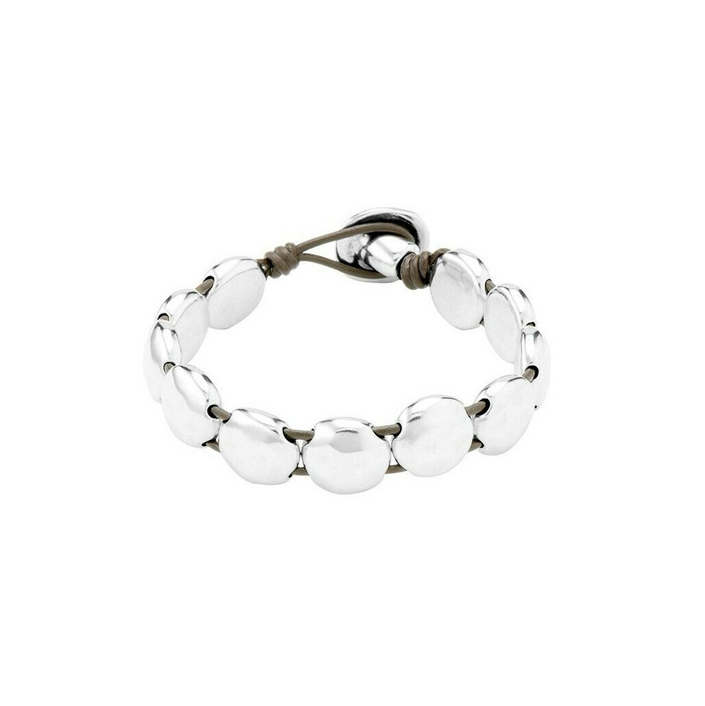 Uno de 50 Loading Bracelet