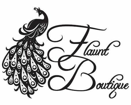 Flaunt Boutique