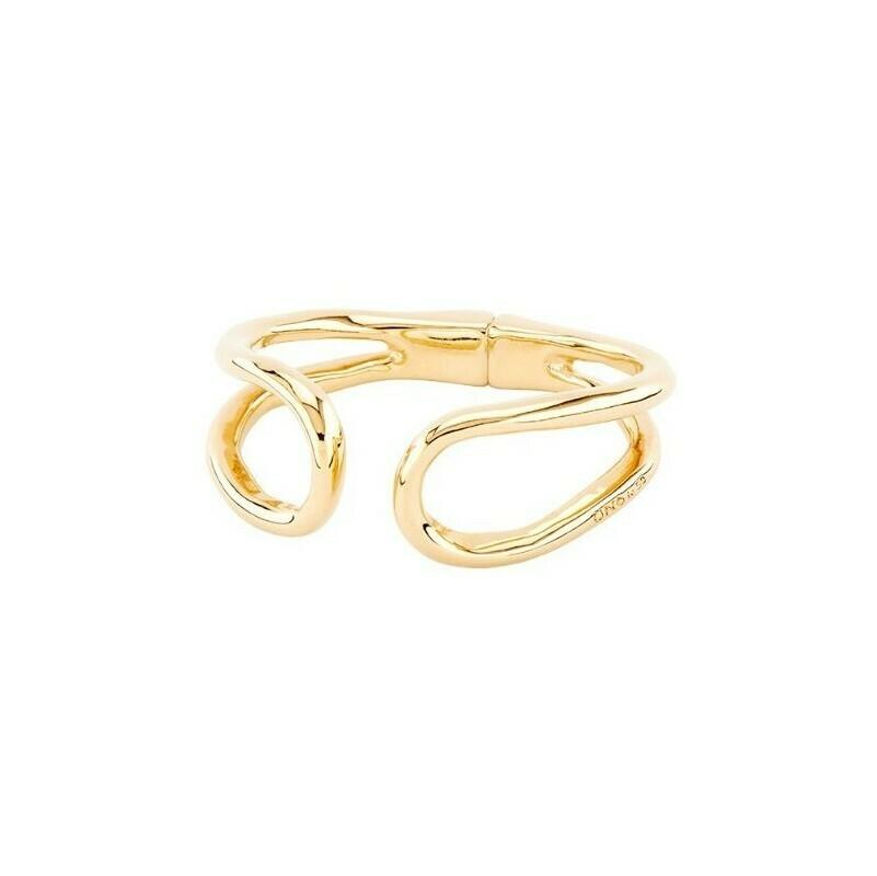 Uno de 50 Reload Bracelet (Gold)