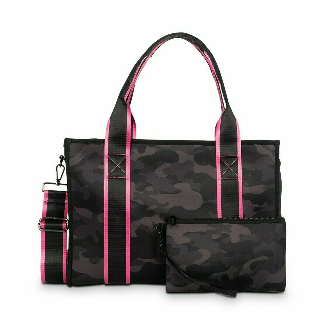 Haute Shore Isla Tote, Elite