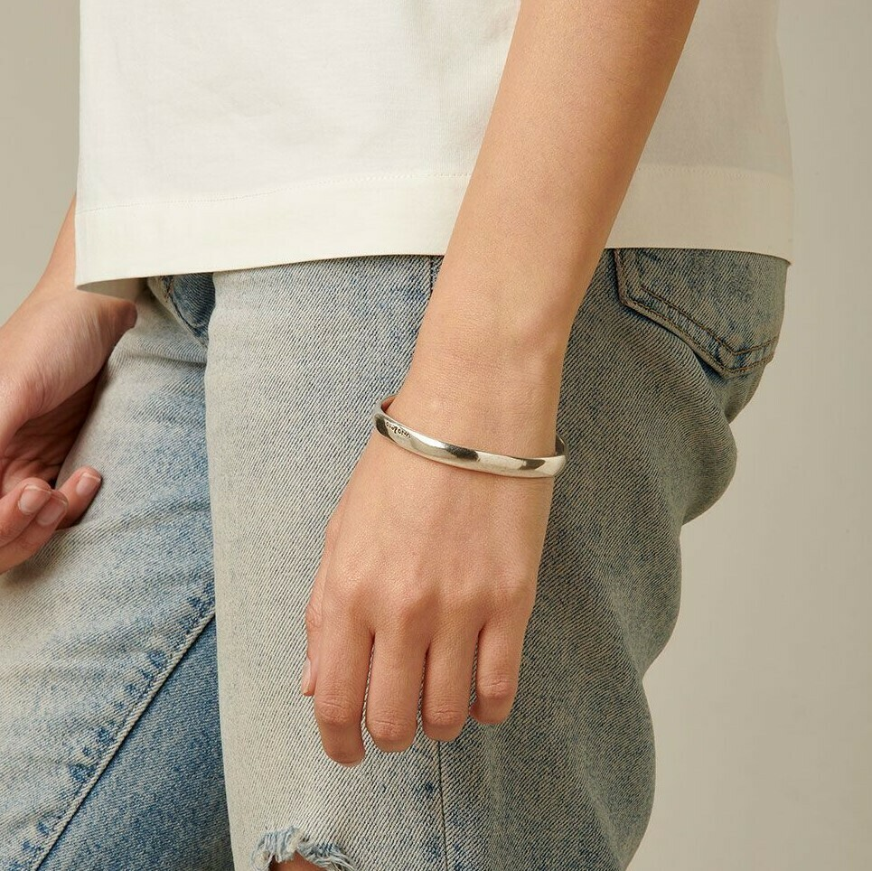 Uno de 50 Neptune Bracelet