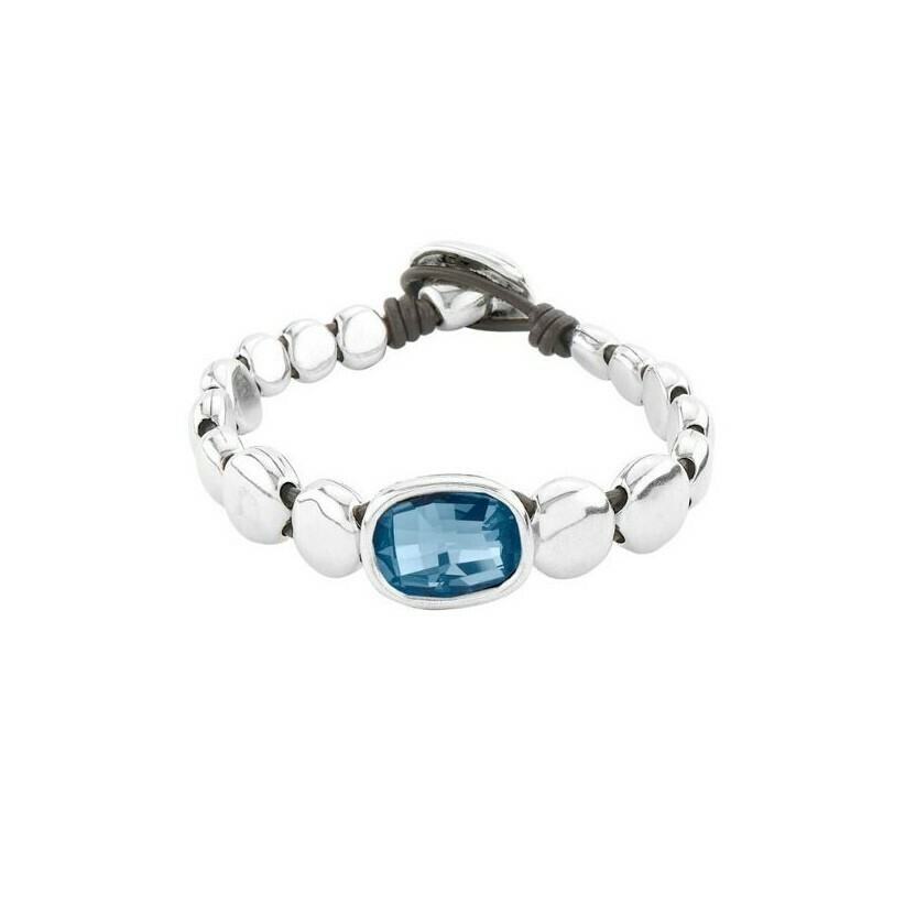 Uno de 50 Magic Bracelet