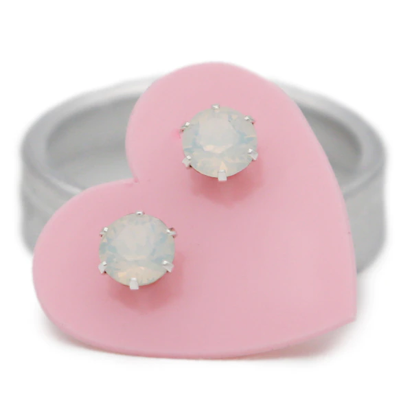 JoJo Loves You Opal Ultra Mini Blings