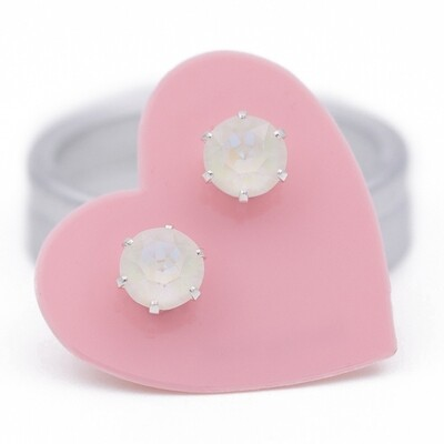 JoJo Loves You Marshmallow Ultra Mini Blings