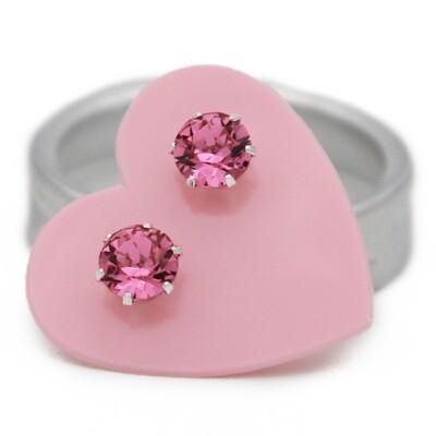 JoJo Loves You Pink Ultra Mini Blings