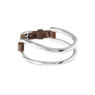 Uno de 50 It's Electrifying Bracelet