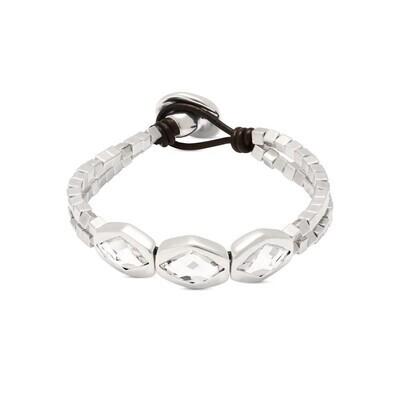 Uno de 50 Mystery Bracelet