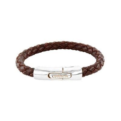 Uno de 50 Stable Bracelet (Large)