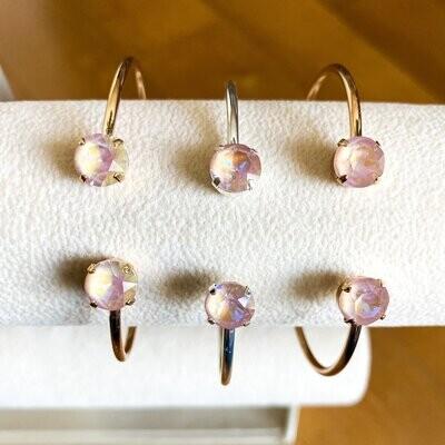 Balance Bracelet - Mermaid Pink
