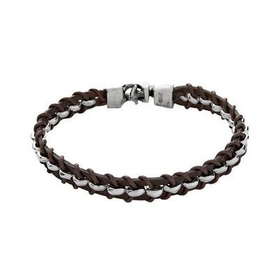 Uno de 50 Authentic Bracelet (Large)