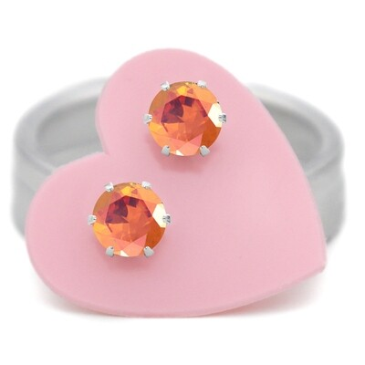 JoJo Loves You Pumpkin Spice Ultra Mini Blings