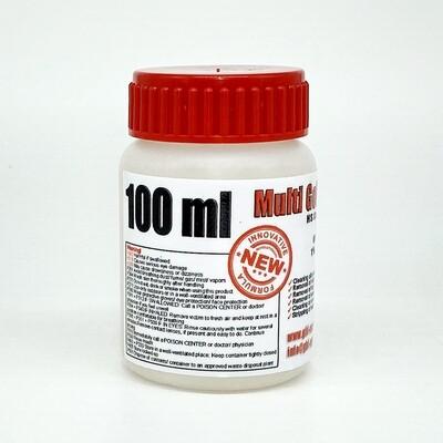 Multi Gel Remover® 100 ml +1x 250ml Multi Gel Remover® for FREE
