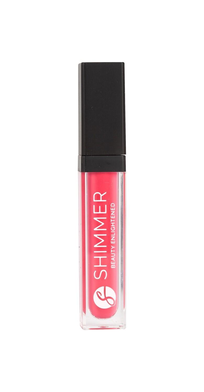 Liquid Lipstick - Dangerous Diva