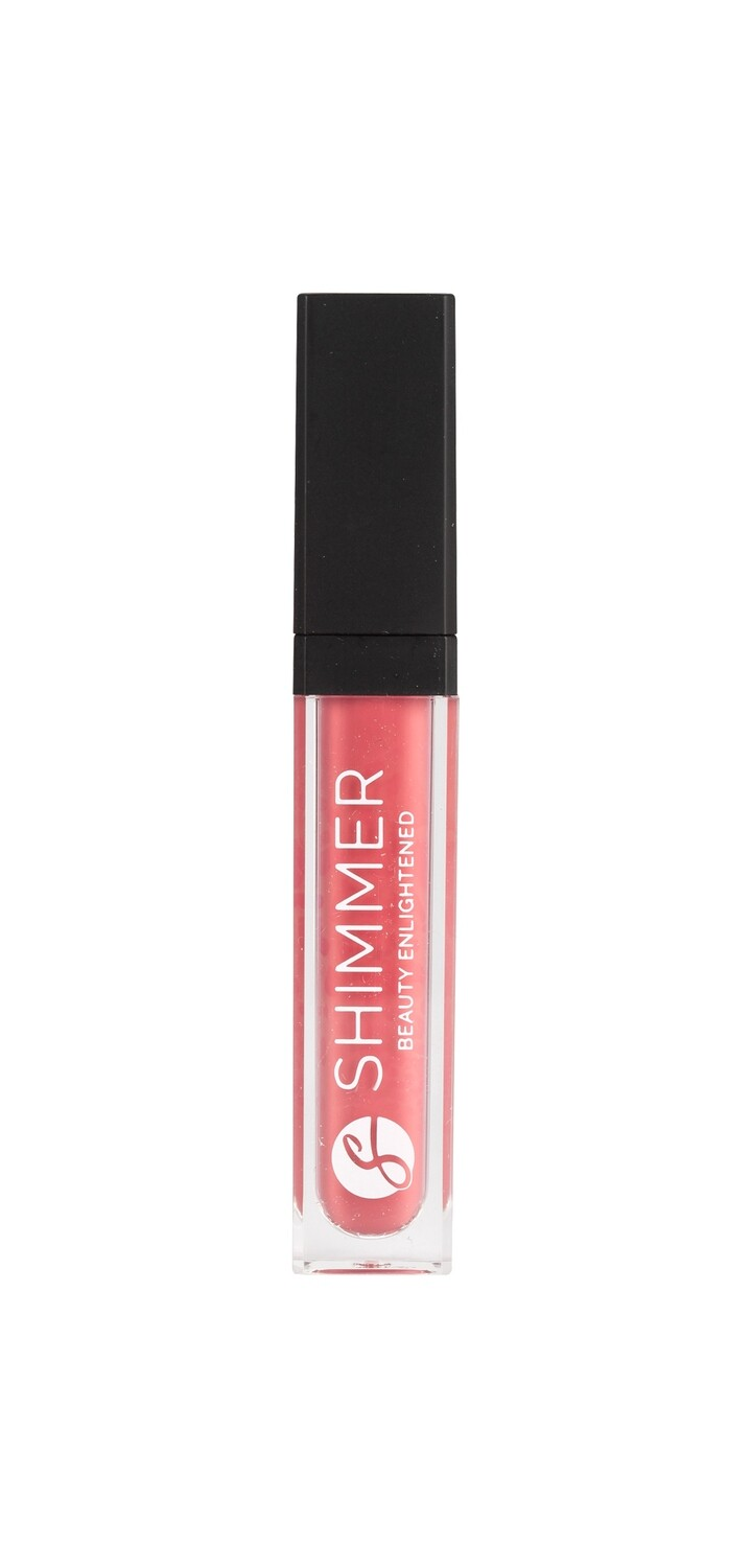 Liquid Lipstick - High Light
