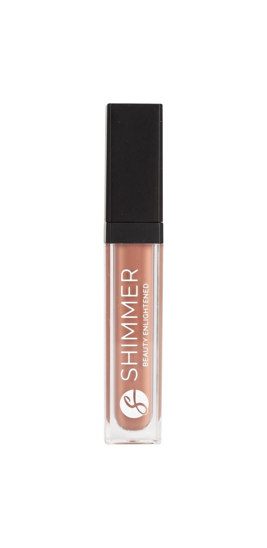 Liquid Lipstick - Plain Jane