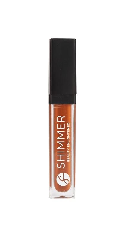 Liquid Lipstick - Sassy Girl