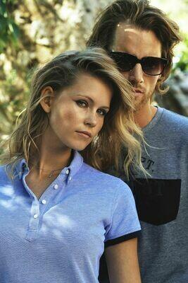T-Shirt Portwillow Unisize