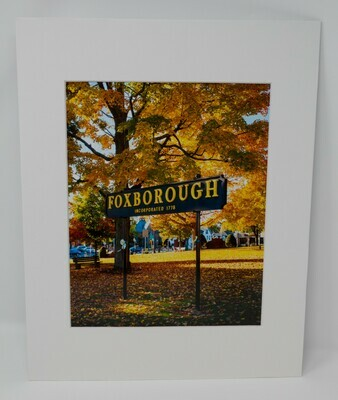 Foxboro Fall Clearance Gallery-11