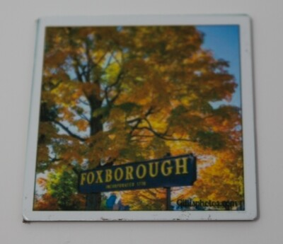 Special order on this popular item--please email us. Foxboro Fall Clearance Gallery-2