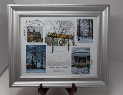 Foxboro Gallery-11