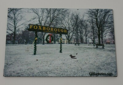 Foxboro Gallery-2
