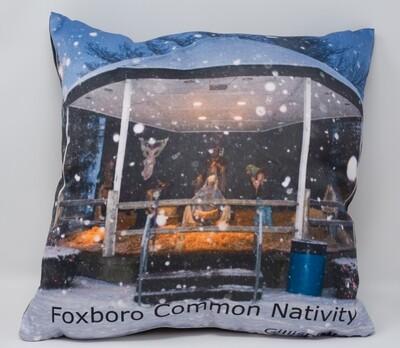Foxboro Gallery-14