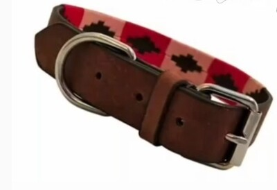Polo Collar for dogs: Pre-orders