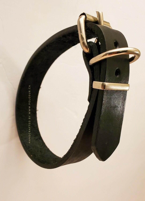 Polo Classic Black Medium