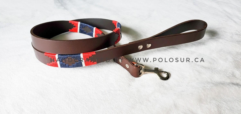 Polo Luxemburg Leash